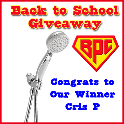 back to school giveaway winner image