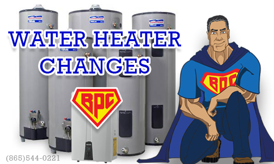 waterheaterchanges